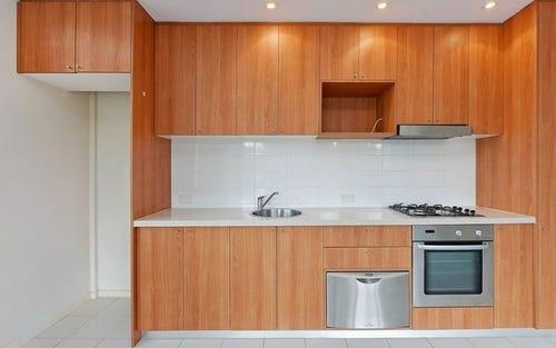 1206/41-45 Waitara Avenue, Waitara NSW