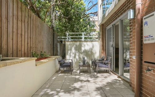 4/1 Hilts Road, Strathfield NSW 2135