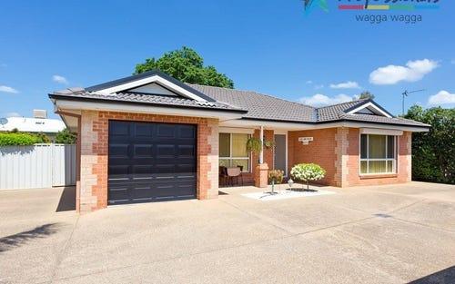 2/14 Faye Avenue, Wagga Wagga NSW 2650