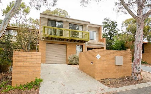 95 HALLEN CLOSE, Phillip ACT