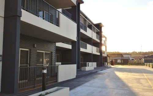 24/16 David Miller Crescent, Casey ACT