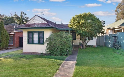 123 Derby Street, Penrith NSW 2750