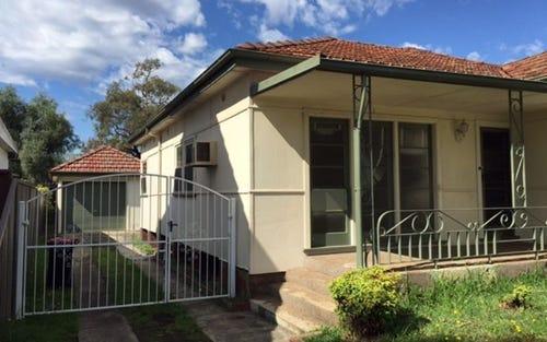 37 Brunker Road, Yagoona NSW