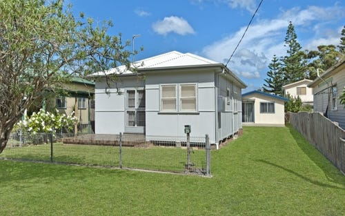 26 Commonwealth Avenue, Burrill Lake NSW 2539