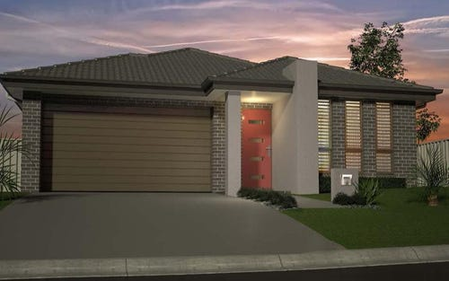 Lot5 Markwell Place, Agnes Banks NSW 2753