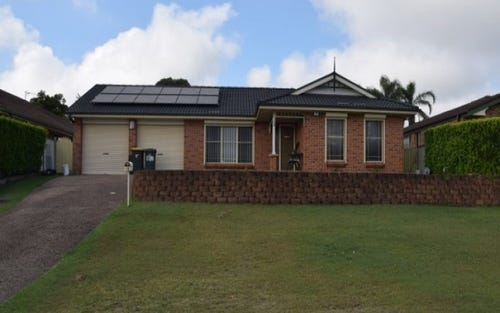 18 Avard Close, Thornton NSW