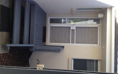 5/37 Monaro, Merimbula NSW