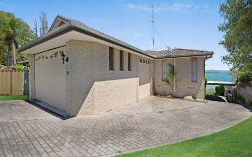 141 Kullaroo Rd, Summerland Point NSW 2259