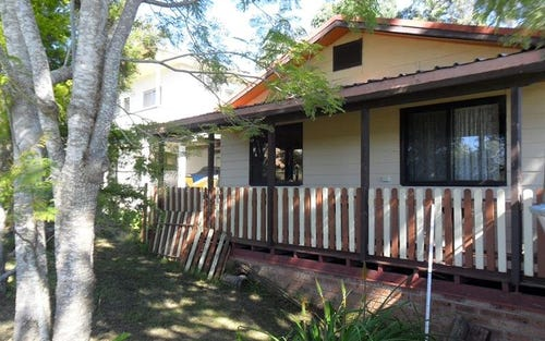 37 Moorooba Rd, Coomba Park NSW 2428