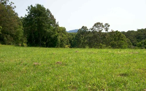 Lot 3, 6 Ironbark Place, Bellingen NSW 2454