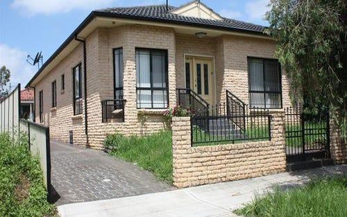 16 Ettalong Street, Auburn NSW