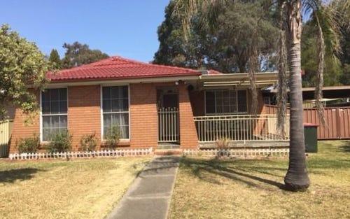 55 Karuah Street, Doonside NSW