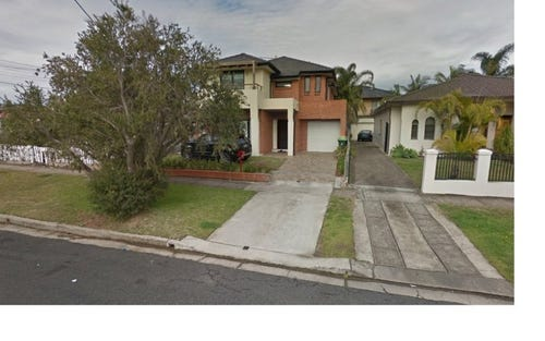 Address available on request, Canada Bay NSW 2046