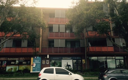 17-29 George Street, North Strathfield NSW 2137
