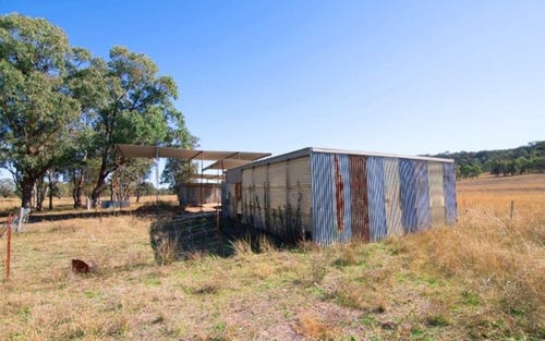 63,70 & 71 of 129 White Cedars Road, Mudgee NSW 2850