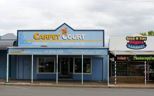 148 Barton Street, Kurri Kurri NSW 2327