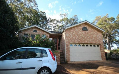 24 Raiss Cl, Lemon Tree Passage NSW 2319
