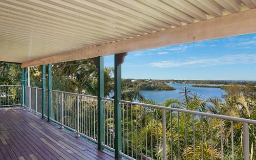 5 Fairway Drive, Banora Point NSW 2486