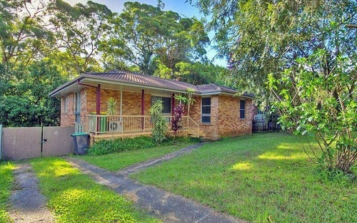 35 Campbell Cres, Goonellabah NSW 2480