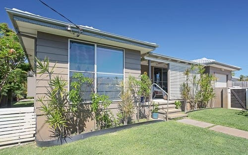 1014 Nelson Bay Rd, Fern Bay NSW 2295