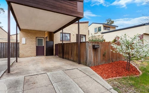 9 Epenarra Close, Hawker ACT
