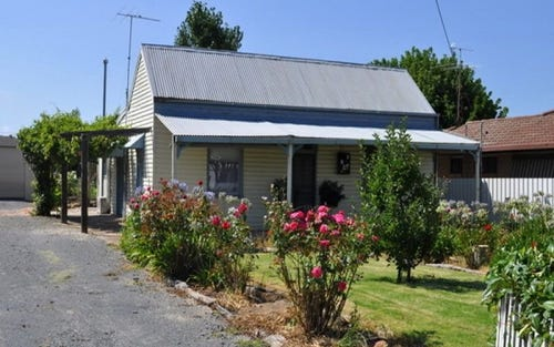 104 Swift Street, Holbrook NSW 2644