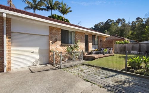 41 St Kilda Cres, Tweed Heads West NSW 2485