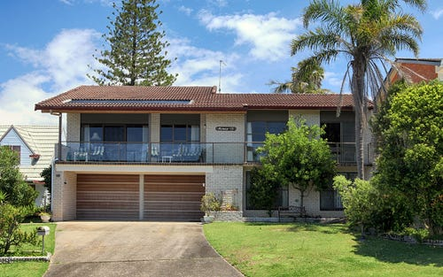 15 Burgess Road, Forster NSW 2428