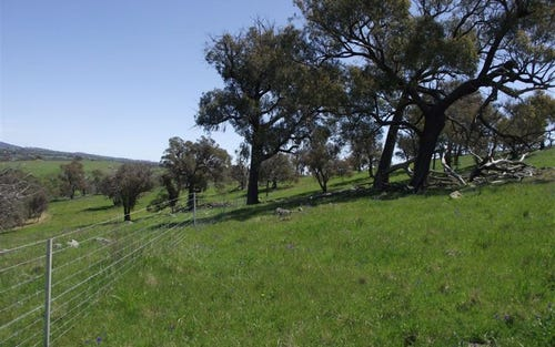 Lot 2 Salt Clay Road, Cootamundra NSW 2590