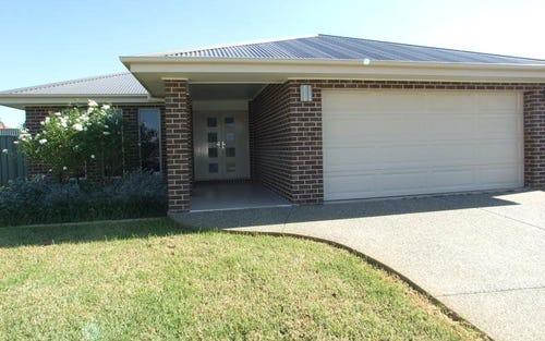 117 Rivergum Drive, Albury NSW