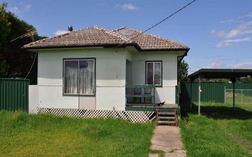 12 Marchant St, Mendooran NSW 2842