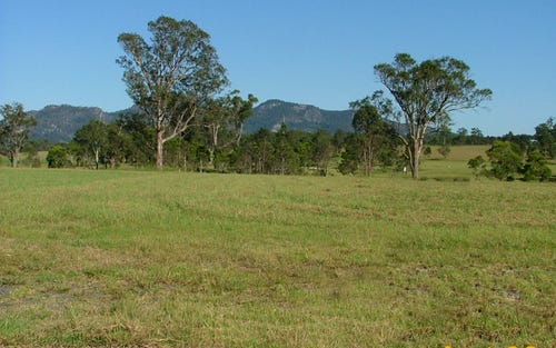 Lot 39 Mahogany Drive, Gloucester NSW 2422