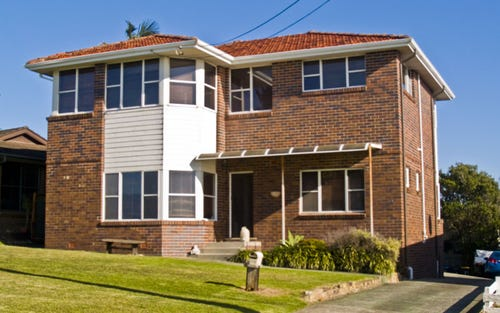 1/178 Narrabeen Park Parade, Mona Vale NSW