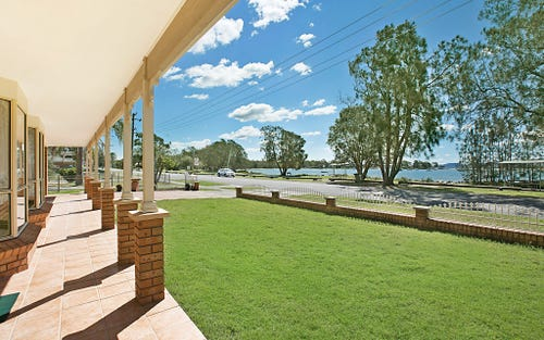 26 Peace Parade, Tanilba Bay NSW 2319