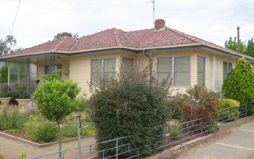 92 Lynch, Young NSW 2594