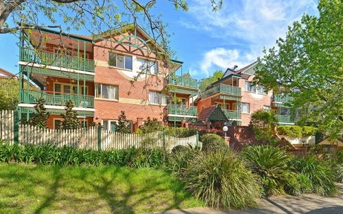 4-6 Eddy Road, Chatswood NSW