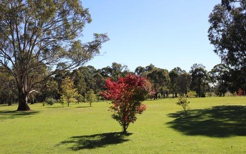 65 Macarthur Dr, Wilton NSW 2571