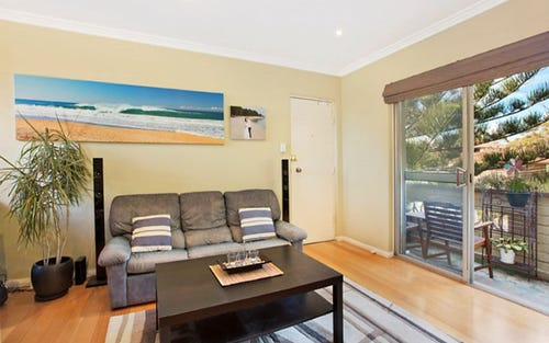 11/23-25 Wetherill St, Narrabeen NSW