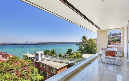 7/768 New South Head Road, Rose Bay NSW