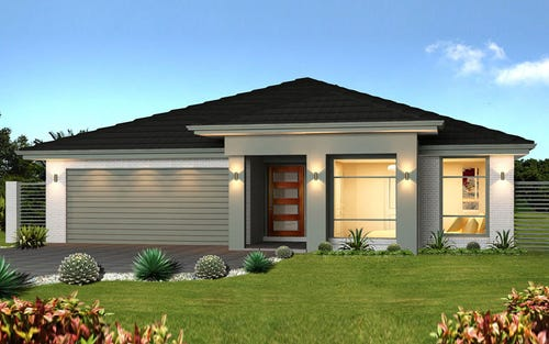 Lot 80 Jardine Drive, Edmondson Park NSW 2174
