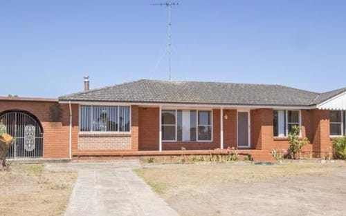 40 Purcell Road, Londonderry NSW