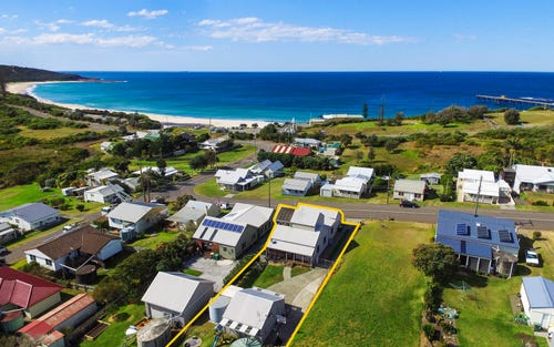 6A Clarke St, Catherine Hill Bay NSW 2281