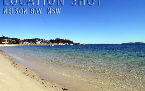 111 Wallawa Road, Nelson Bay NSW 2315