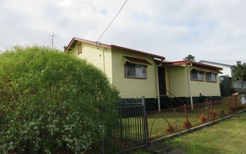37 Highfield Road, Kyogle NSW 2474