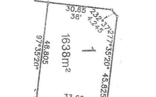 Lot 1 Labelle Court, Tocumwal NSW 2714