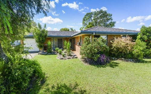 55 Havelock Street, Lawrence NSW 2460