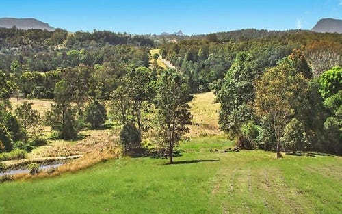 Lot 2/5380 Kyogle Road, Cawongla NSW 2474