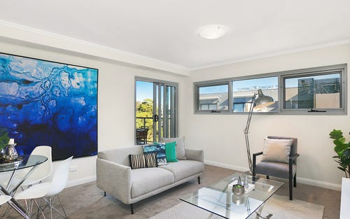 403/9 Birdwood Av, Lane Cove NSW 2066