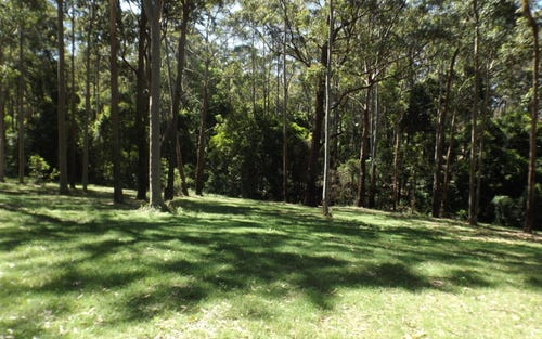 Lot 13 Worthy Drive, Malua Bay NSW 2536