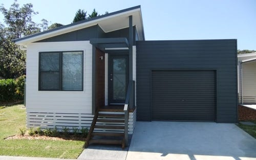 33 Karalta Road, Erina NSW 2250